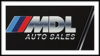 Automotive Sales Associate(OMVIC Licence required) Caledon