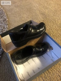 New in The Box ! ,, Never Worn Jacksonville, 32223