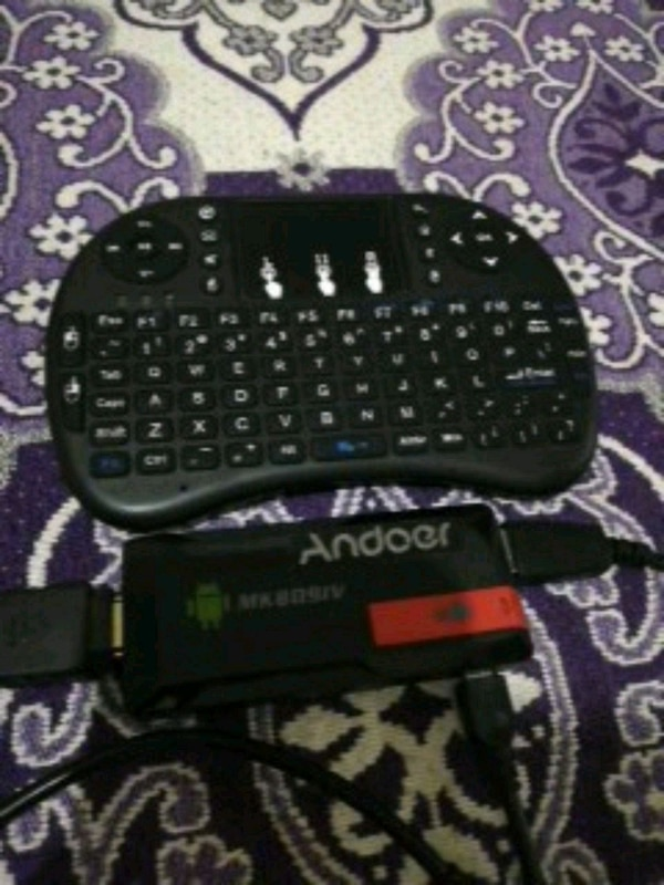Android box 101433a7-3117-4868-a632-3ac8713097b6