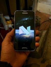 S5 NEO WITH FACTORY NUGGET WHICH MEANS NOT OLD  Toronto, M4M 1G8