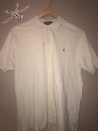Men's Polo by Ralph Lauren (Large) Smithtown, 11787
