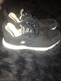Reebok Women Shoes