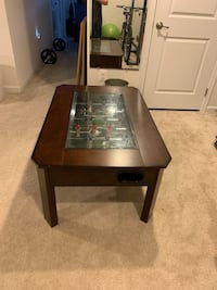 Coffee table  Hedgesville, 25419