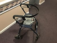 Rollator-Perryhall Md Perry Hall, 21128