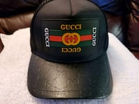hat guc. Pittsburgh, 15222