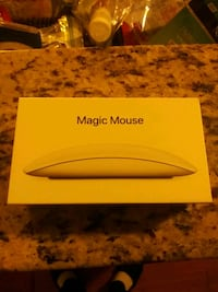 Apple magic mouse 2  Germantown, 20874