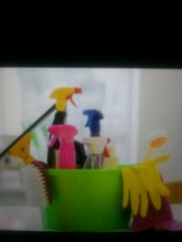 House cleaning Smyrna