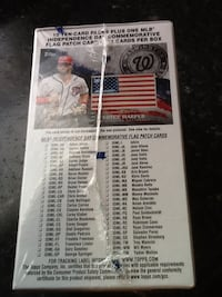 2018 Topps Series Two Cards Concord, 28027