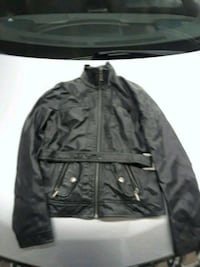 leather jacket mint condition for $30 Chicago, 60639
