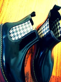 cougar winter shoes  Toronto, M3C 1B5