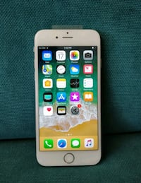 Iphone 6 - neues Display + Akku  Hofheim am Taunus, 65719
