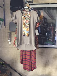 Lularoe outfit Knoxville, 37932