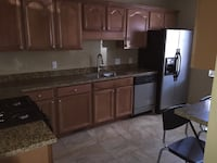 APT For rent 2BR 1BA Pittsburgh