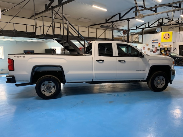 GMC Sierra 2500HD available WiFi 2015 f9315753-d948-46d5-a4c3-c4b6ddc46472