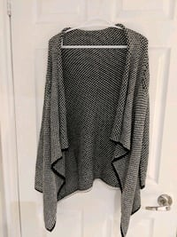 cardigan $ 10 for each or $20 for all Brampton, L6P 3P6