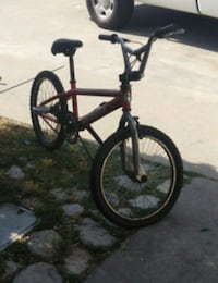 NEED HELP FINDING STOLEN BIKE $50 REWARD San Bernardino, 92404