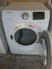 New Samsung Electric dryer Las Vegas, 89108