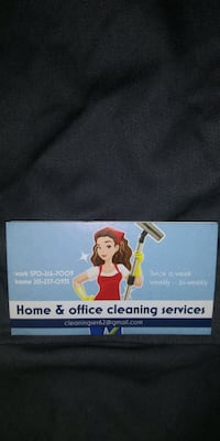 House cleaning Shamokin, 17872