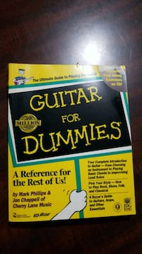 The Official SAT study guide book 597 mi