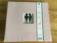 Brand new leather embossed baby girl scrapbooking album  Vaudreuil-Dorion, J7V