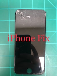 Phone screen repair Oklahoma City, 73116