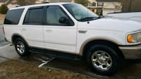 Ford - Expedition - 1999 Covington