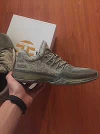 Adidas James Harden boost Vol 1  Seattle, 98146