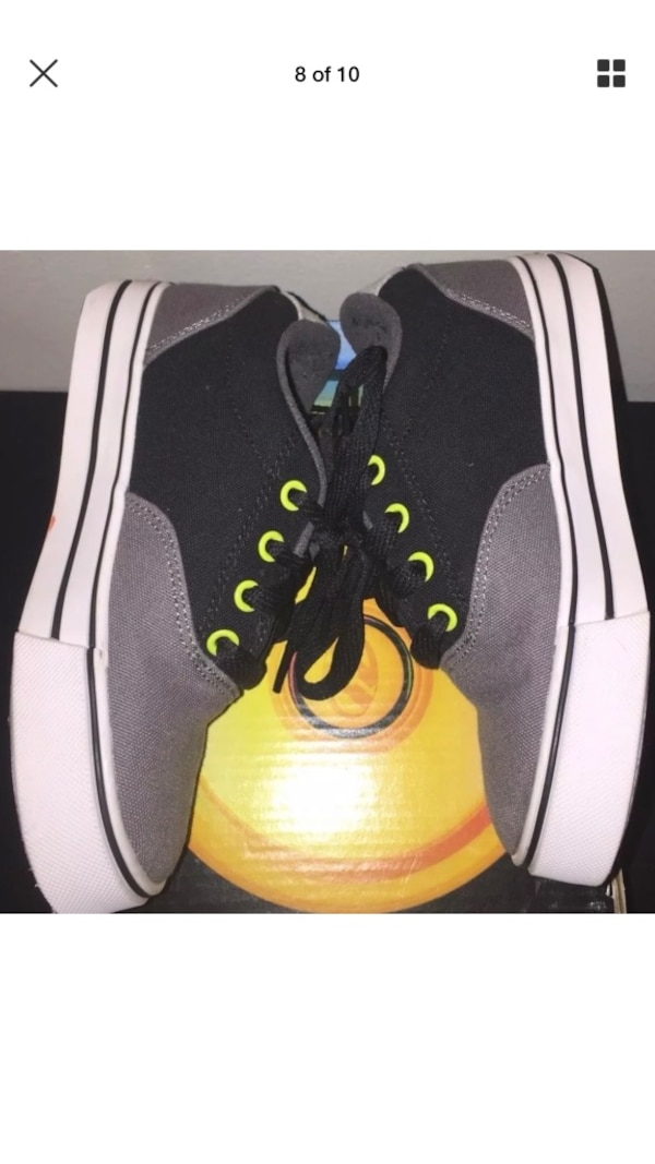 5db127824 Used and new sneaker in Montgomery - letgo