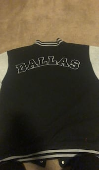 Black and white harley-davidson tank top 2229 mi