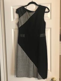 Women's Dress  Brampton, L6R