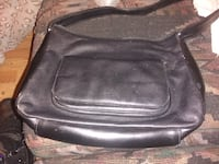 Furla purse made in Italy PITTSBURGH