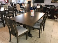 Dining set table  Katy, 77449