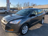 Ford - Escape - 2015 Lakewood, 08701