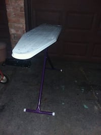 Ironing board  Missouri City, 77489