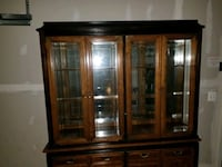 China cabinet  Woodbridge, 22191