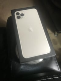 iPhone 11 pro $200 each