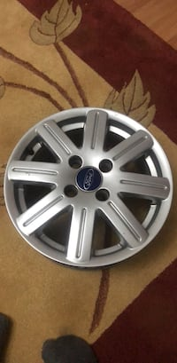 ford focus orjinal jant