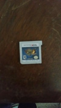 Monster hunter 4 ultimate good condition Division No. 11, T0A 1N4