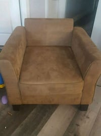 Chair Surrey, V3S 3J2