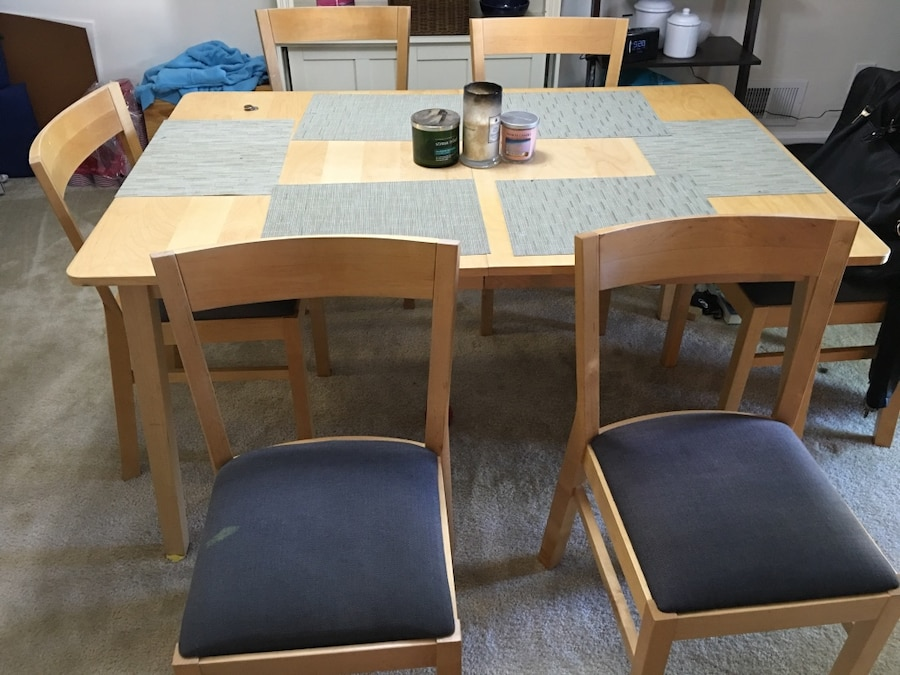 home new jersey freehold home and garden dining room table and chairs