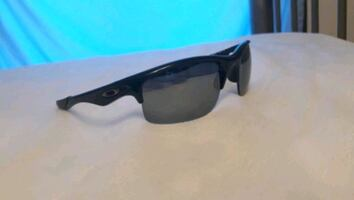 Oakley 'BottleRocket' sunglasses