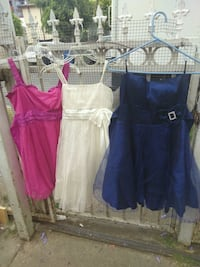 Girl Party Dresses Los Angeles, 90033