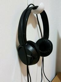 auriculares con cable Sony negros y grises Madrid, 28033