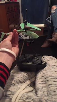 Remote control helicopter Knoxville, 37918