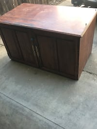 Furniture cabinet Modesto, 95357