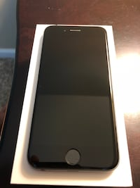 Iphone 6s unlocked Annandale, 22003