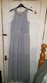 Size 10 dress  Greater London, E17 6PH