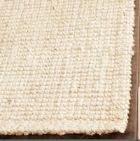Brand new jute area rug 6x9ft Mississauga, L5J 4E6