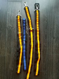 Nerf Ammo Strap for Sale  Mississauga