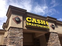 Smartphone & iDevice Buyback Store Fort Collins, 80521